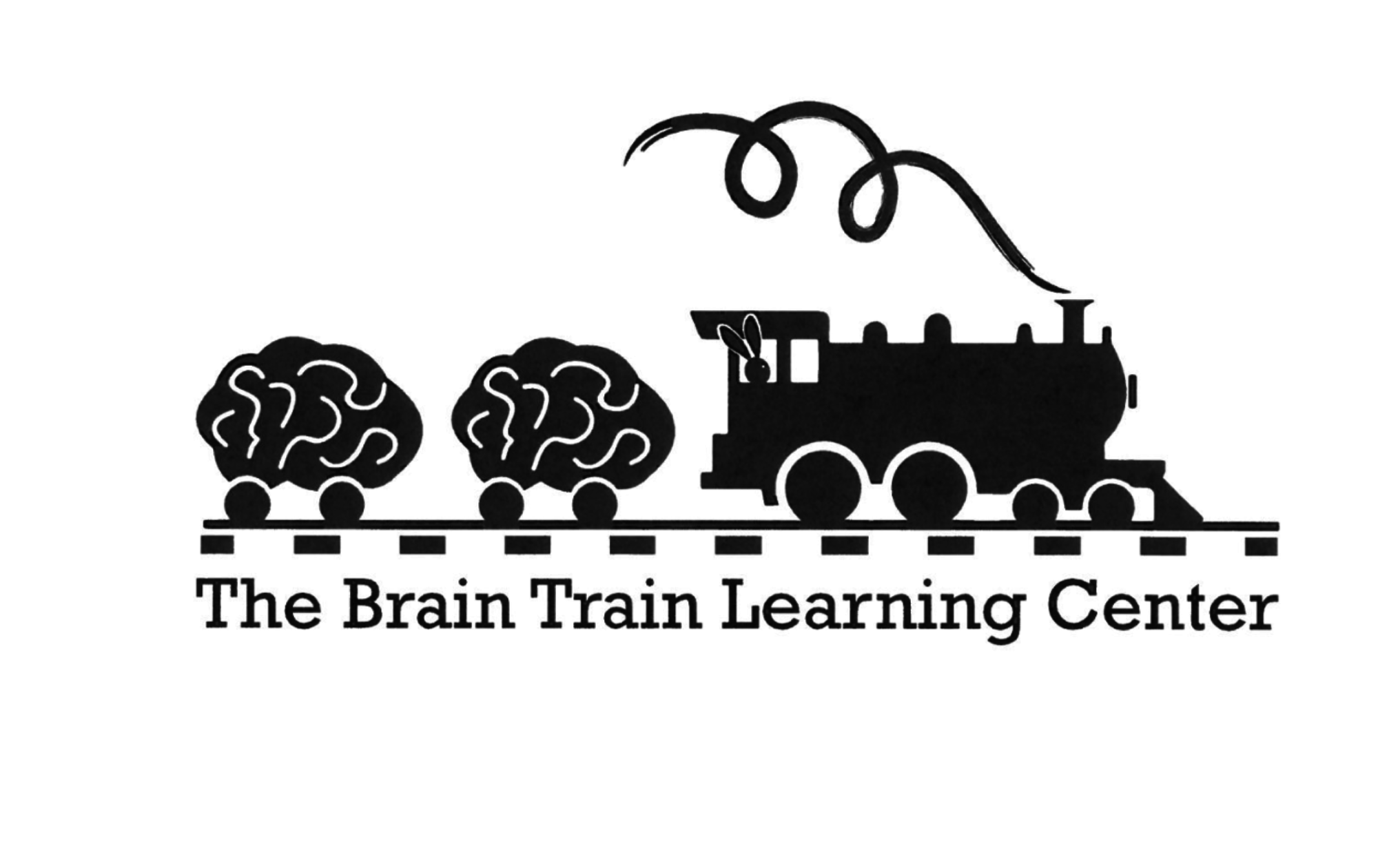 The Brain Train Learning Center